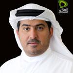 Khalifa Hassan Al-Forah Al-Shamsi