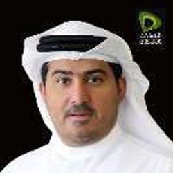 Khalifa Al Forah