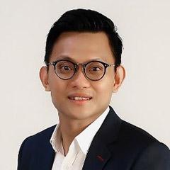 Khoo Yuen Hing