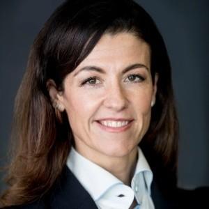 Katia Gonzalez