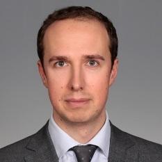 Leonid Osipov
