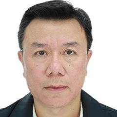 Li Keng