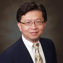 Ling Wu