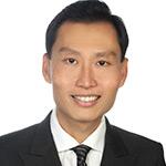 Wong Loke Hwee