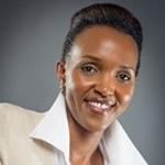 Mariam Abdullahi