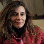 Mariana Rodriguez Zani::Mariana Rodriguez Zani