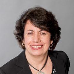 Marilú López