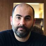 Martin Vivas::Martin Vivas