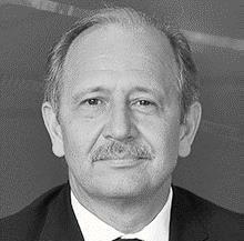 Martín Wessel
