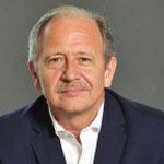 Martin Wessel::Martin Wessel