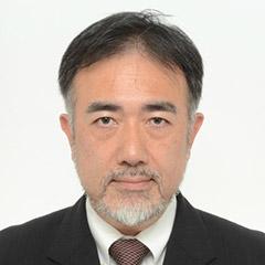 Masayoshi Sakai