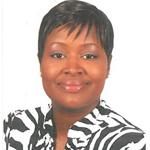 Mercy Ndegwa