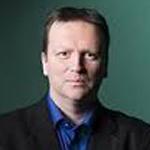 Michael O'Hara::Michael O'Hara