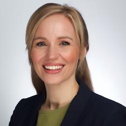 Michelle Jeannette Gervais