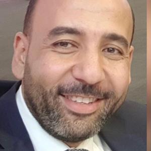 Mohamed Bakry