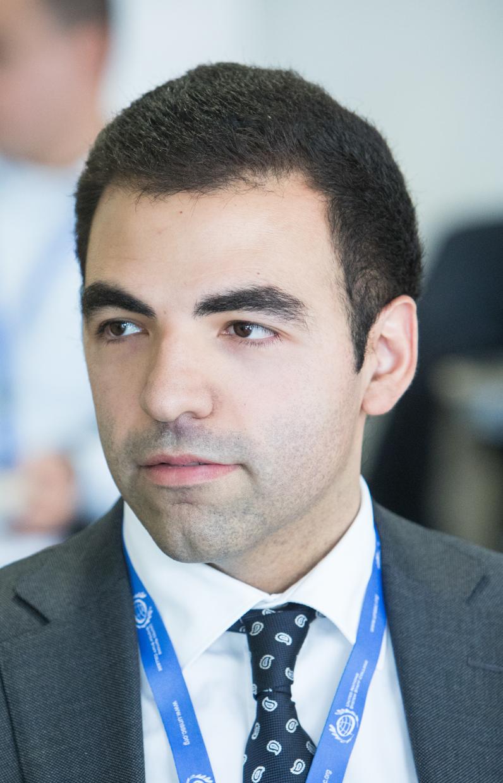 Farid Nakhli