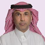 Eng. Nasser bin Suleiman Al-Nasser