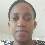 Nelusigwe Mwangota