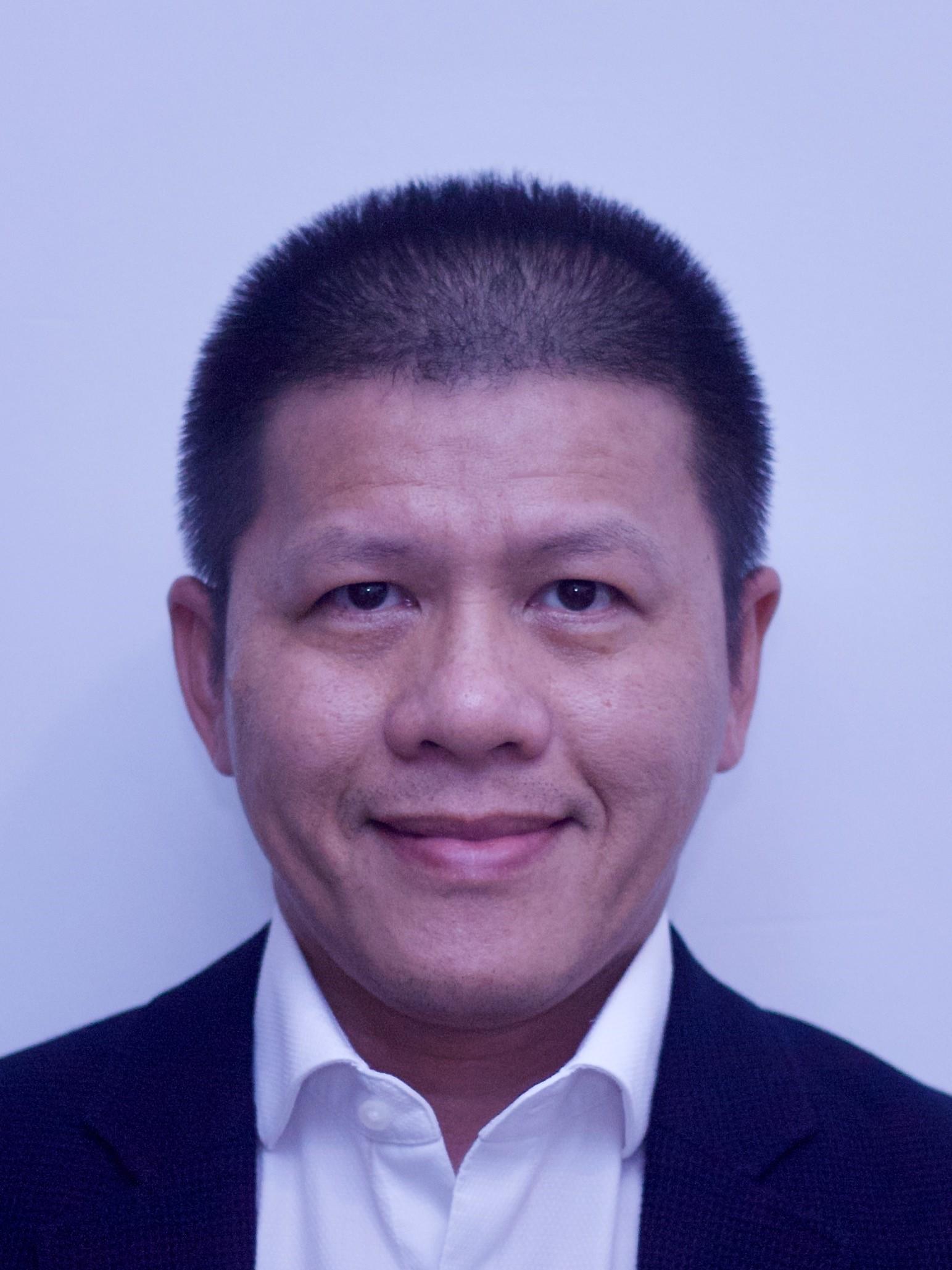 Nguyen Vinh Loc