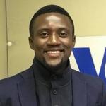 Njavwa Mutambo