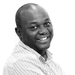Olatokunbo Fagbamigbe