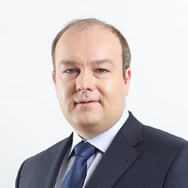 Oleg Aldoshin::Олег Алдошин