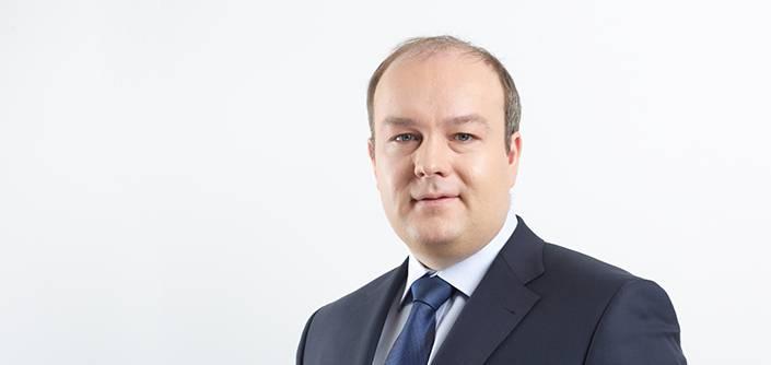 Oleg Aldoshin