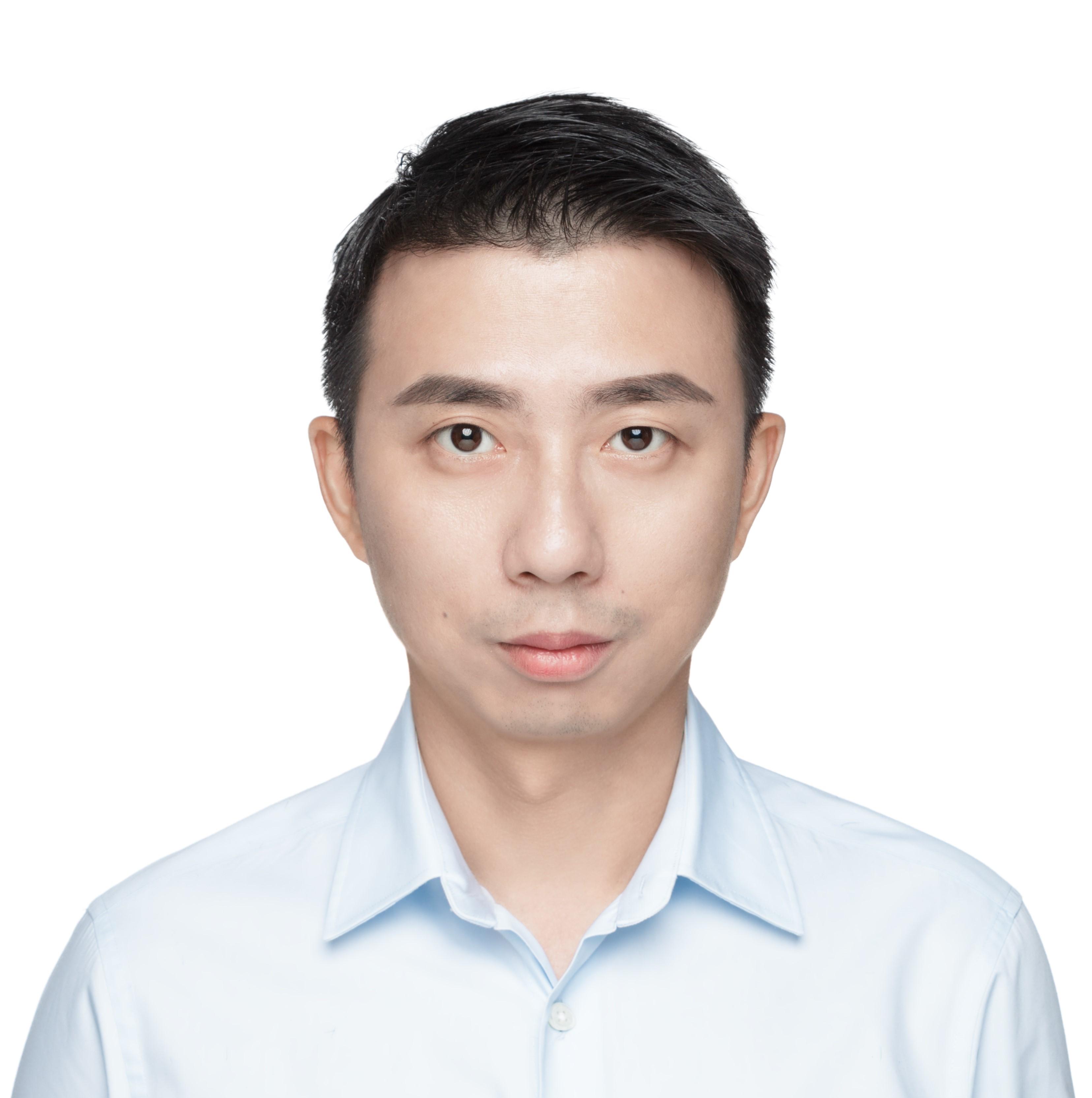 Pan Jun