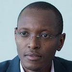 Patrick Nyirishema