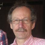 Pieter Veenstra