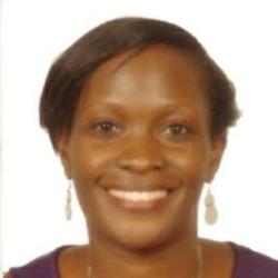 Renita Nabisubi