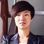 Sandra Hua Yao