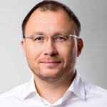 Mr. Sergey Emdin