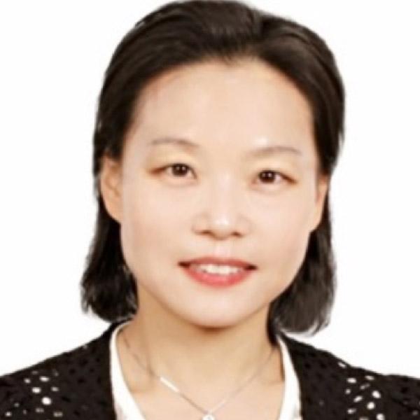Sohee Shin