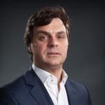Stefano Nicoletti