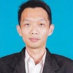 Tan Cheng Peng