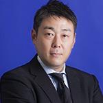 Tatsuki Hirota