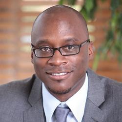 Tawanda Sibanda