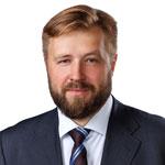 Vladislav Onishchenko