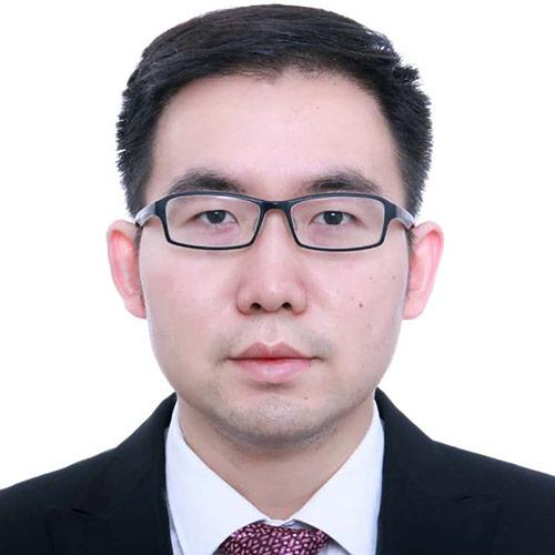 Wang Xiaofei