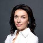 Yulia Chernyadyeva