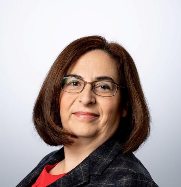 Barbara Pareglio