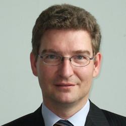 Frank Mademann