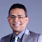 Dr. Mohamed Madkour