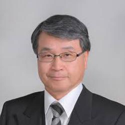 Seizo Onoe::Сейдзо Оноэ