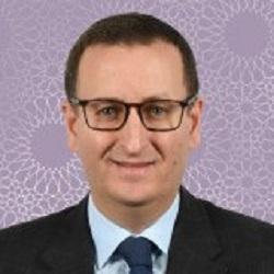 Firas Oggar