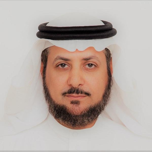 Nowaf Al Mutiri